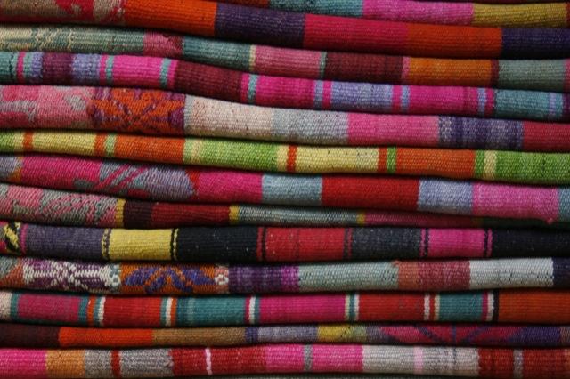 alfombras todas juntas-1