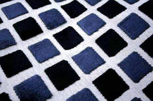broletto azul
