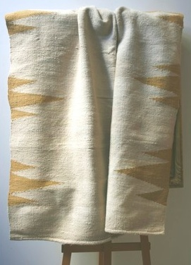 alfombra 4