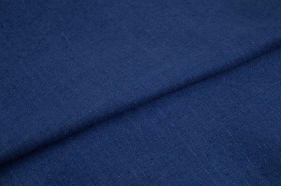 Navy style make your dream by decochance - Telas de tapizar baratas ...