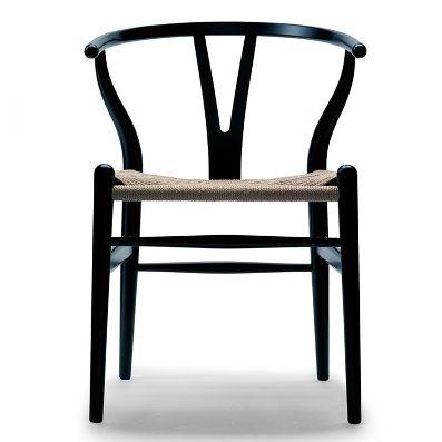 ch24 chair