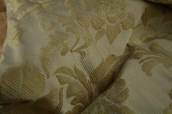 Telas Decoracion Outlet ~ Outlet Decoraci?n Telas baratas tejidos y Muebles tapizados