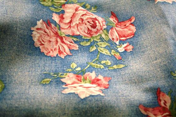 cottage_rose_col_chambray(3)