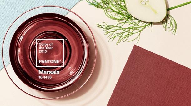 Pantone_Color_of_the_Year_Marsala_Slide_ES