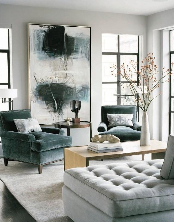 sofa-chenilla