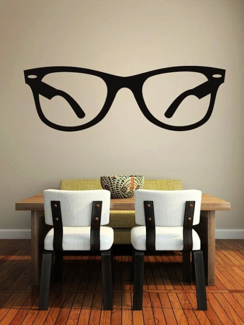 Furniture-Hipster