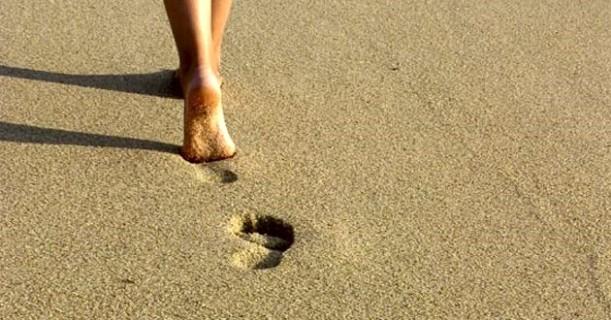 andar-descalzo