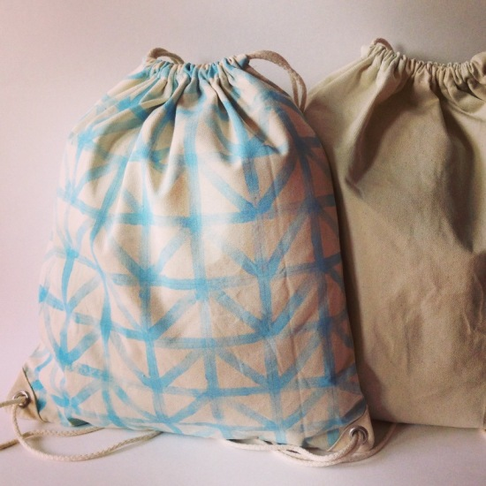 mochila-tela-tipo-saco