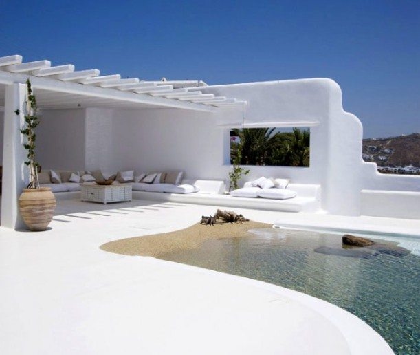 greek-villa-mykonos-