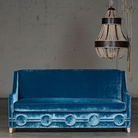 sofa-terciopelo-azul