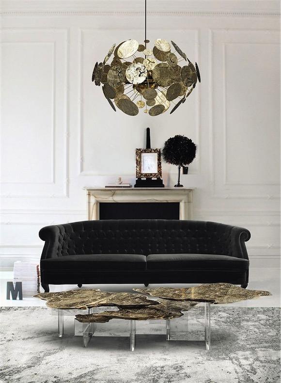 sofa-terciopelo-negro