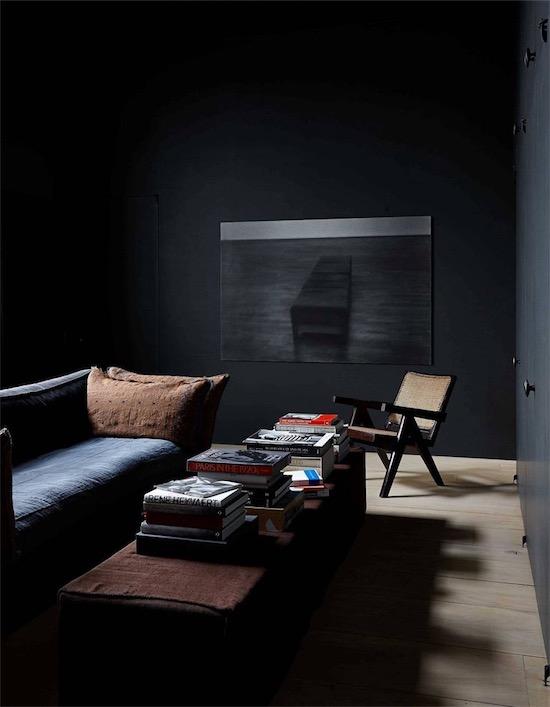 dark-interior