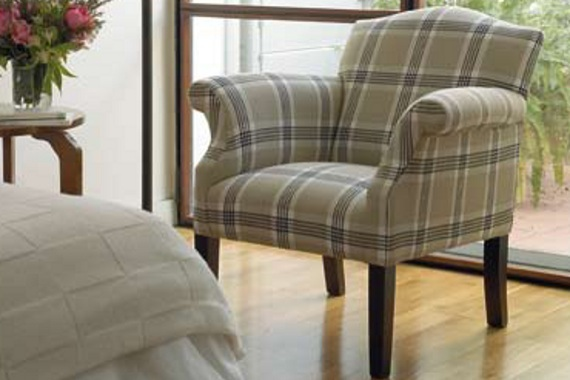 Sillones make your dream by decochance for Sillones clasicos ingleses